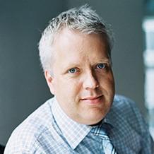 Erik Troelsen