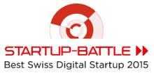 """Kandidat für das erste Schweizer """"Digital-Battle"""""""