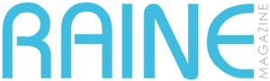 Raine Magazine - Die perfekte Grösse finden