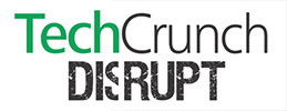 techcrunch distrupt