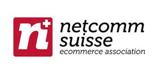 Best pitch – Netcomm Suisse – Ladies in e-commerce
