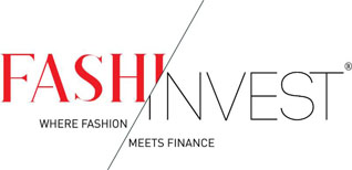 #3 on FashInvest's list of favorite apps of 2015