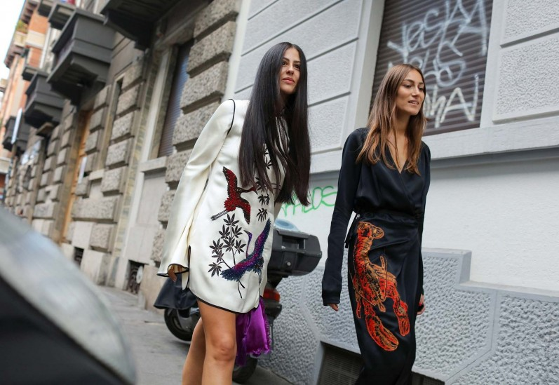 05-street-style-mfw-day-1