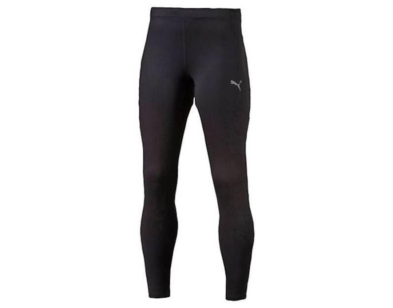 On EyeFitU Puma RUNNING TIGHTS