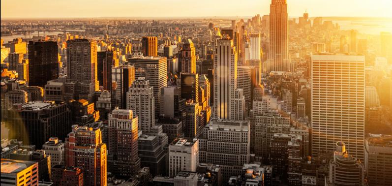 New York/ WGSN