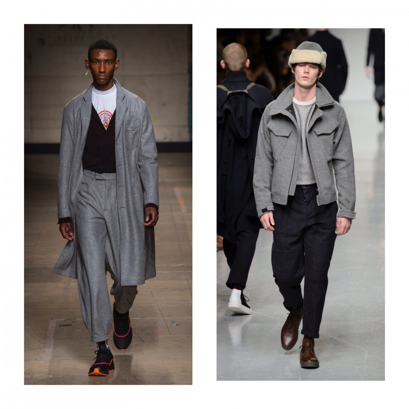 Topman_Design_Oliver_Spencer_aw1718_lfw
