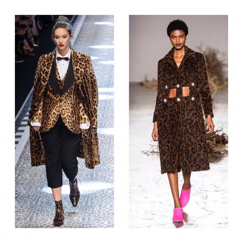 Dolce_&_Gabbana_Au_Jour_Le_Jour