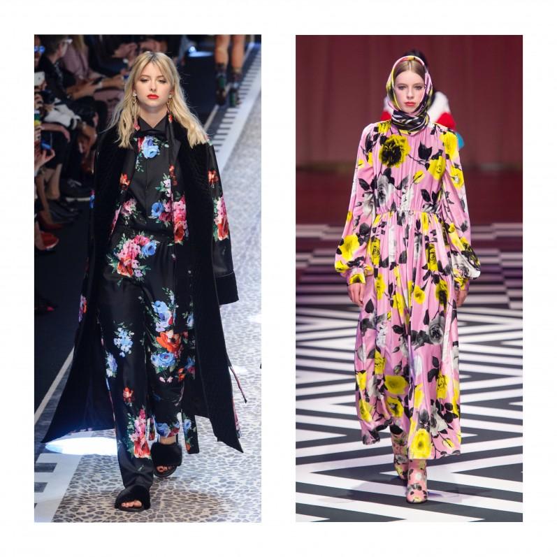 Dolce_&_Gabbana_MSGM_aw1718_mfw