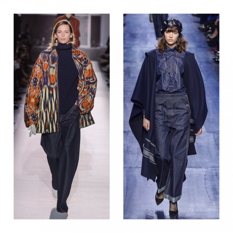Dries_Van_Noten_Christian_Dior_aw1718_pfw