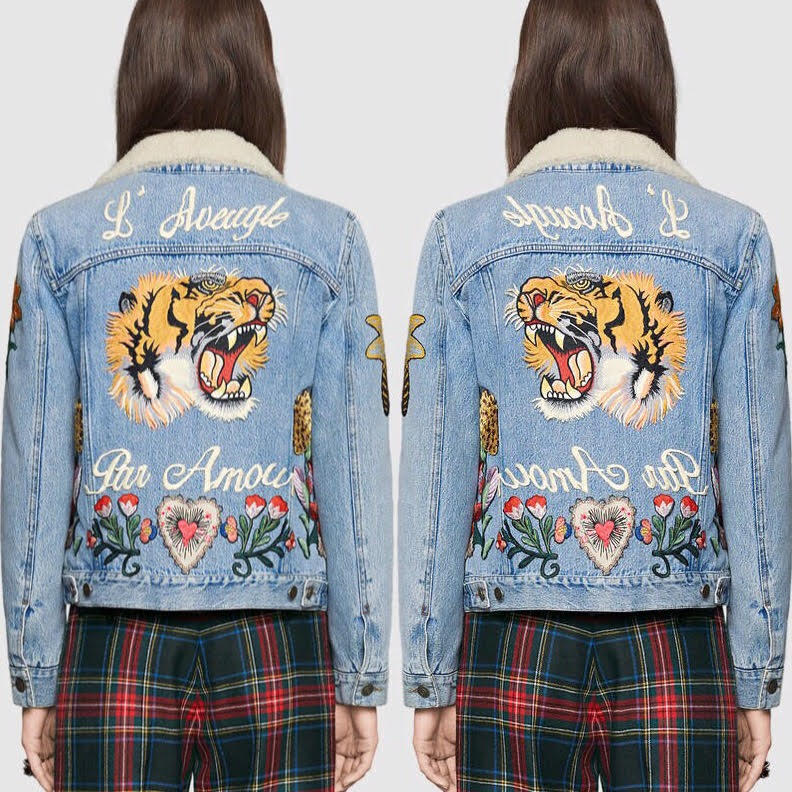 Gucci_WGSN_Embroidered_Denim_Jacket_denim_trends_ss17_eyefitu