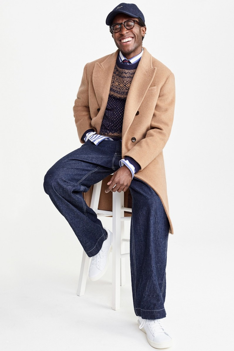 J_Crew_denim_trousers_men_ss17_trends_eyefitu