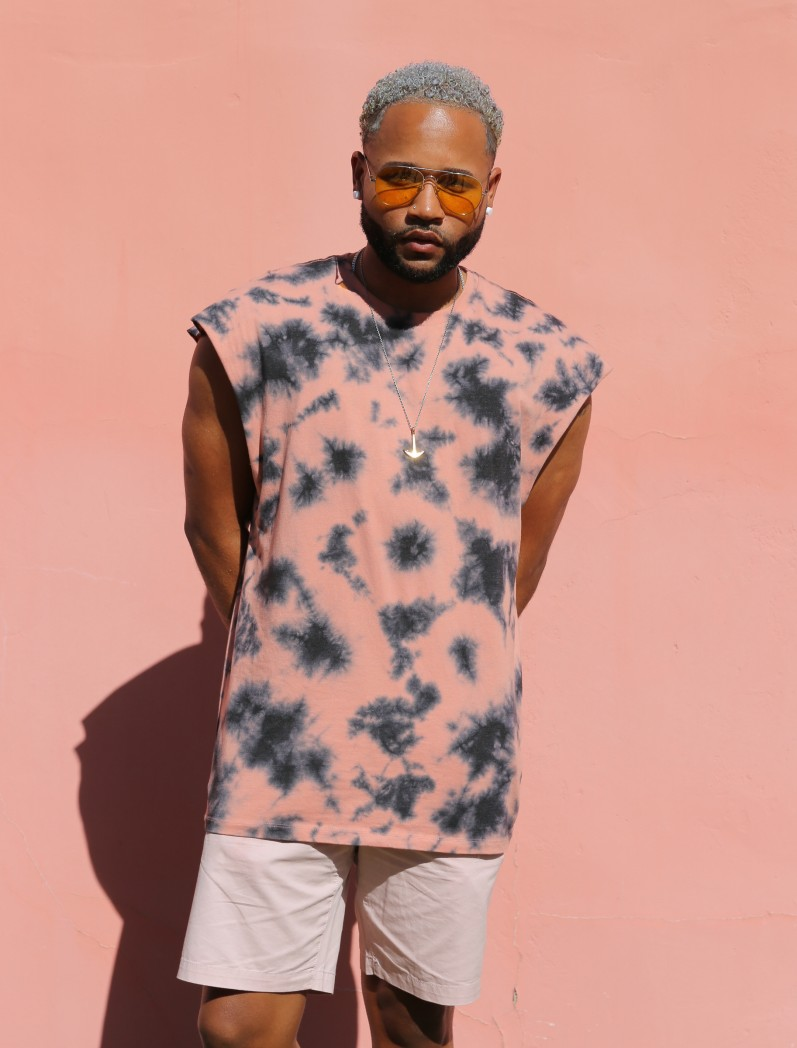 Coachella_chs0417_033_MENSWEAR_COACHELLA_APRIL_2017.jpg