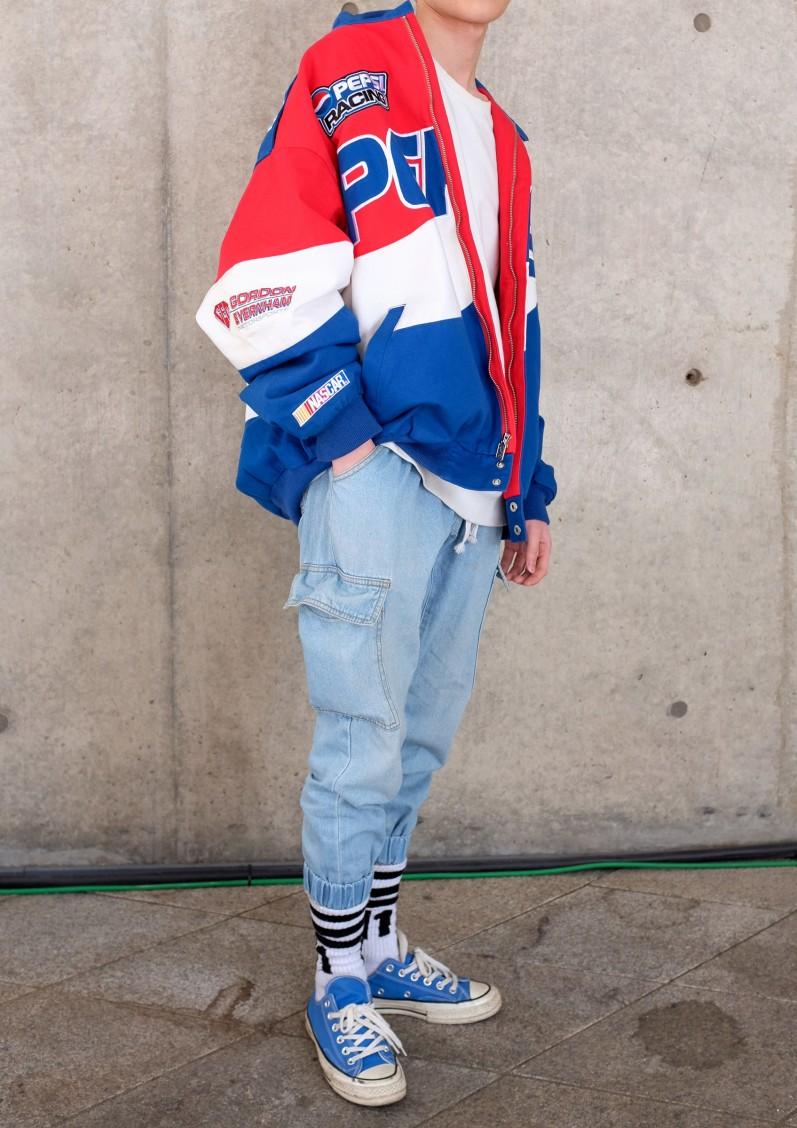 Fashion_Week_Streets_seoul_men