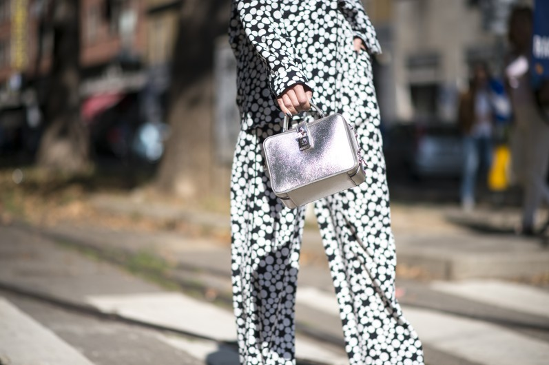 Fashion_Week_Streets_0916_MLNFWS_05_imx_074