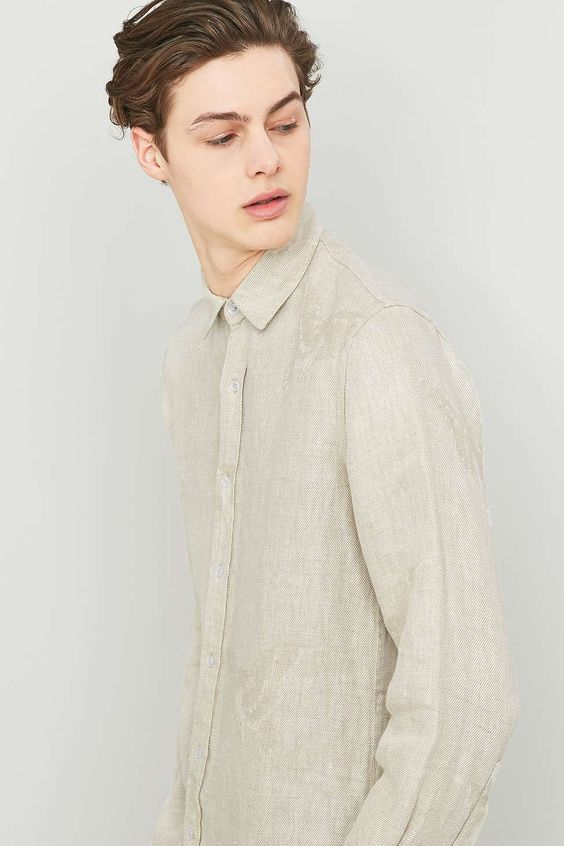 Urban_Outfitters_urban_outfitters_2