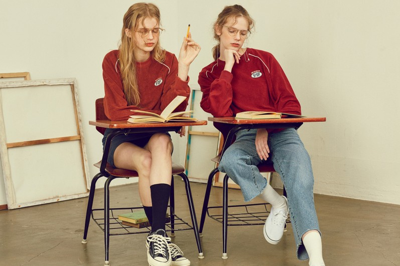 Back To School 2017: Stylischer Start in die neue Saison
