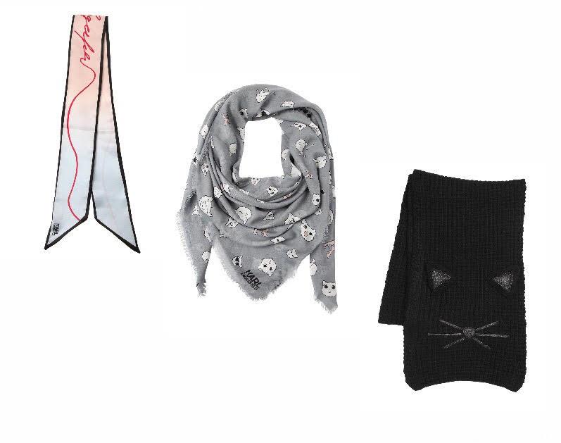 eyefitu scarfs women US