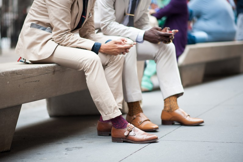 Footwear First