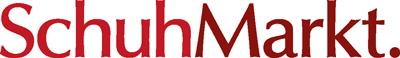 SchuhMarkt: Erstmals Fashion Innovation Award