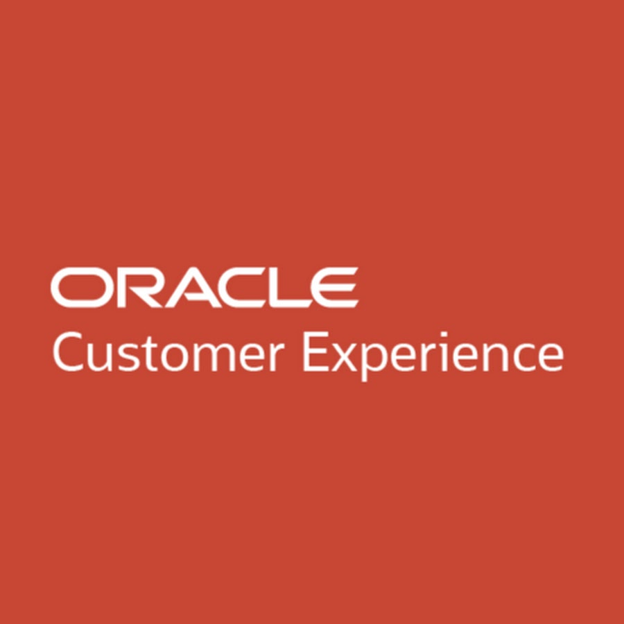 Oracle CX Partner EyeFitU Helps Retailers Provide a Better Online Fashion Experience